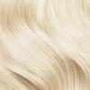 Blond deschis